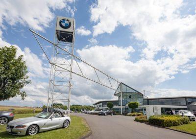 Neubau-BMW-1