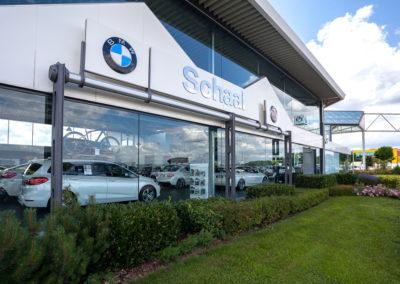 Neubau-BMW-3