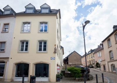 Mehrfamilienwohnhaus-in-Echternach-2