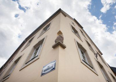 Mehrfamilienwohnhaus-in-Echternach-3
