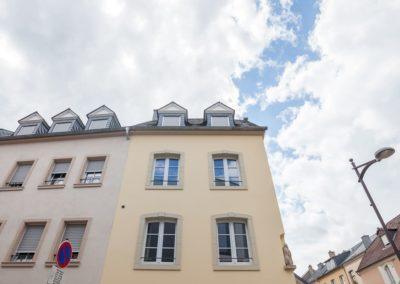 Mehrfamilienwohnhaus-in-Echternach-4