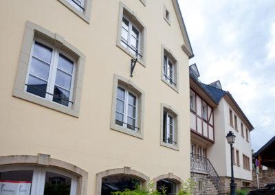 Mehrfamilienwohnhaus-in-Echternach-5
