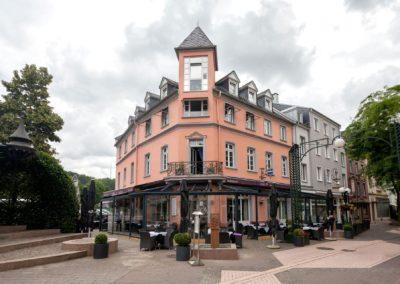 Octave-Echternach-3